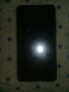 Smartfhone Mutilaser Ms50l