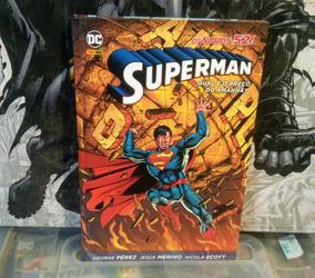 Superman Qual É O Preço Do Amanhã