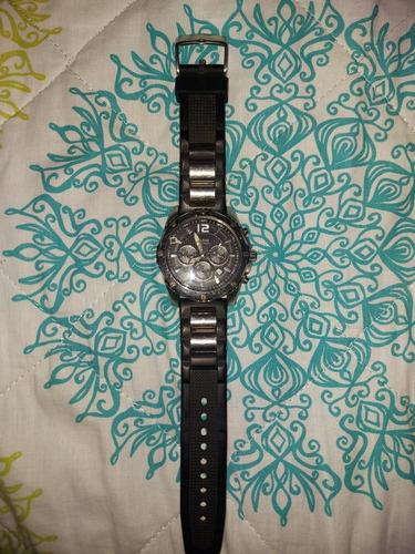Reloj Guess Original Usado