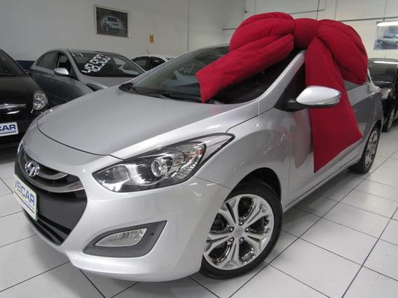 Hyundai I30 1.8 2014