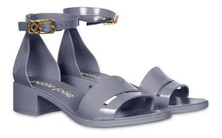 Sandália Core Petite Jolie Pj4170