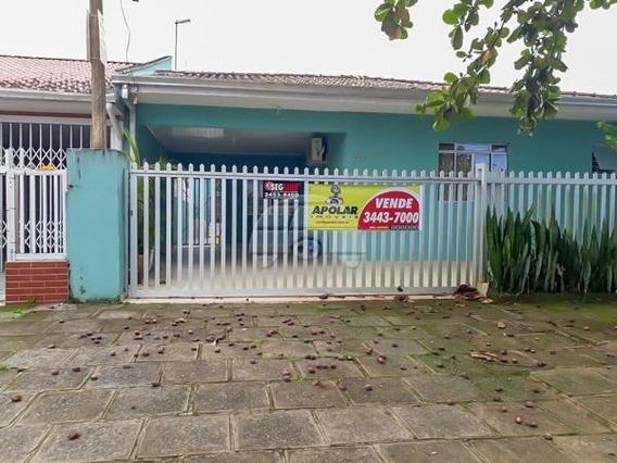 Casa - Residencial - 150152