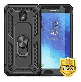 Tjs Carcasa Para Samsung Galaxy J2 Corej2 2019j2 Purej2 Dash