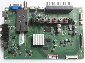 Placa Principal Tv Philips 32pfl5605d/78 E131175