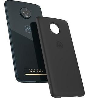 Batería Motorola Moto Mod