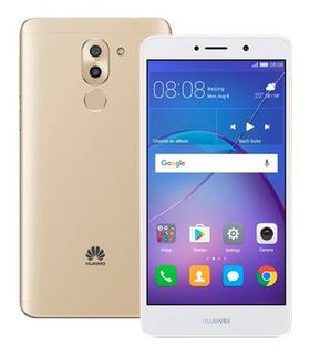 Huawei Mate 9 Lite Nuevo En Caja