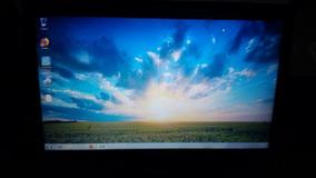 Notebook Da Lenovo Thinkpad I5 4gb 250gb Win 7 Pro ( T530)