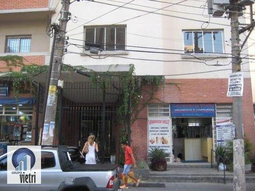 Apartamento, 160 M² - Venda Por R$ 1.100.000,00 Ou Aluguel Por R$ 4.000,00/mês - Jardim Paulista - São Paulo/sp - Ap4189