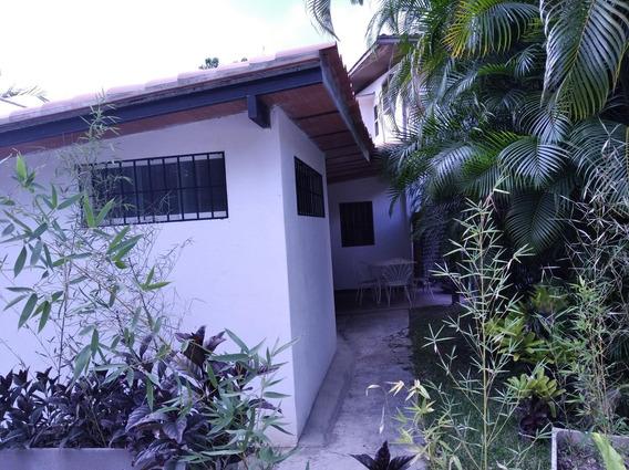 Anexo En Caurimare. 04142250913
