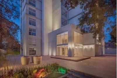 Penthouse En Venta Detrás De Telmex 25 Pte.