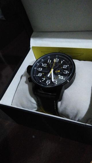 Relógio Invicta Iforce 3332