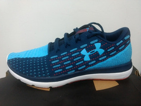 Tênis Corrida/caminhada Under Armour Threadborne-original