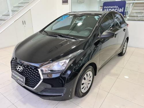 Imagem 1 de 10 de Hyundai
