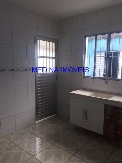 Casa Alugando - Ca00257 - 33734724