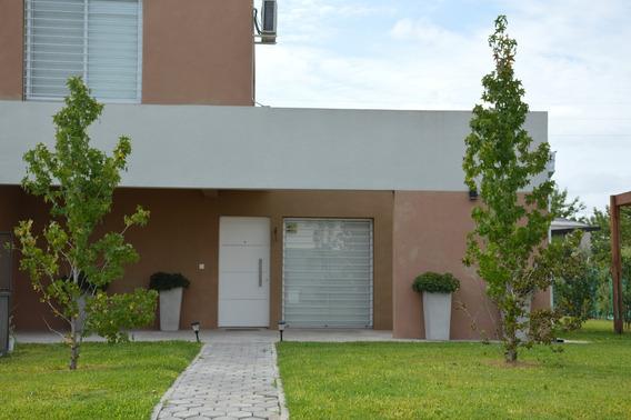 Vendo Plan Al Día Casas De Santa Guadalupe Lote 66 (eidico)