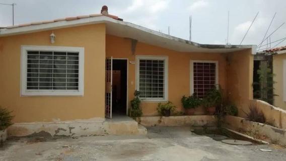 Casas En Venta Barquisimeto, Lara Lp Flex N°20-16939