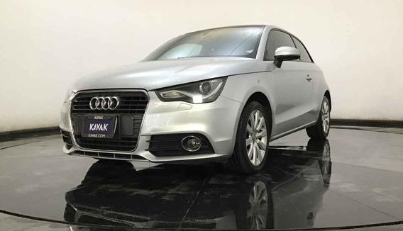 20283 - Audi A1 2012 Con Garantía At