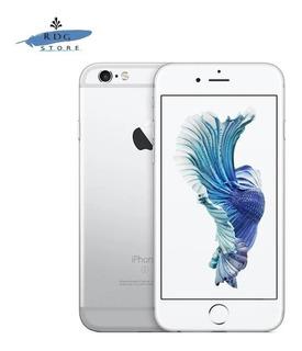 iPhone 6 S 128gb