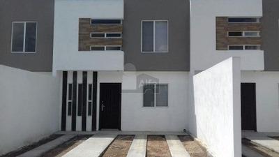 Casa Sola En Venta En Valle Del Guadiana, Durango, Durango