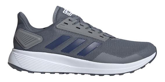 Zapatillas adidas Duramo 9-ee8028- adidas Performance