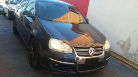Vw Volkswagen Vento A5 Autos Financiados Permutas Usados