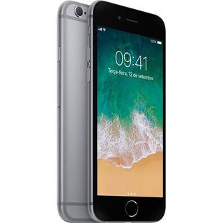 iPhone 6s 32gb Space Gray Tela Retina Hd 4,7 Câmera 12mp