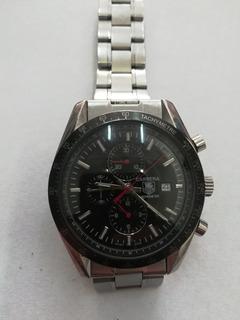 Reloj Tag Heuer Carrera - No Original