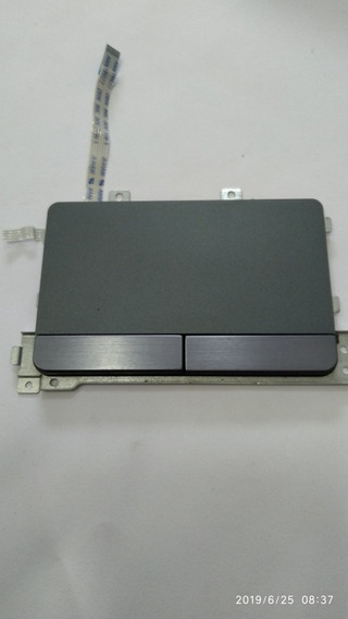 Placa Touch Para Notebook Dell Inspiron 14z 5423