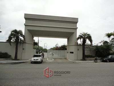 Terreno Em Condominio Fechado Balneario Camboriu - 938-1
