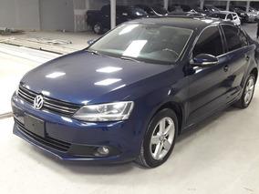 Volkswagen Vento Luxury Dsg 2011