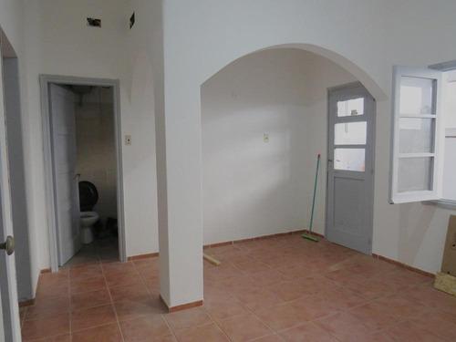 Apartamento En Venta Ciudad Vieja A Una Cuadra De La Rambla