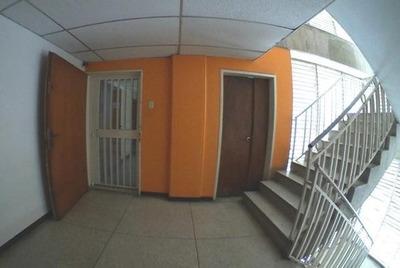 Oficinas En Alquiler Centro Barquisimeto 20-6505 Rg