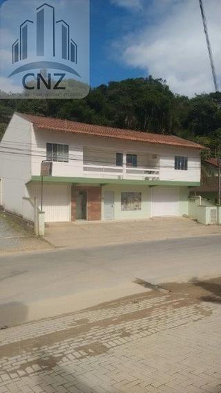 Comercial + Residencial - Com 012 - Com 012