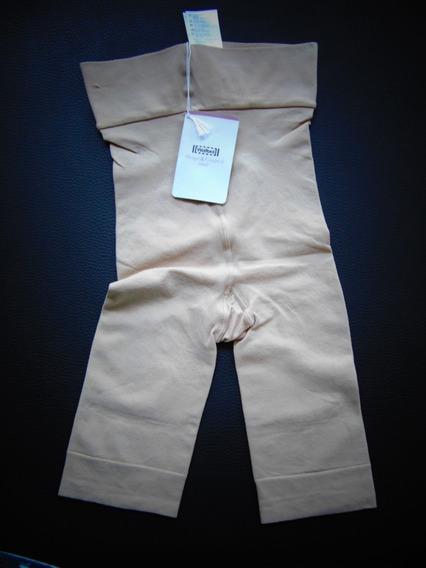 Wolford Shapewear Moldeador Alto Mediano
