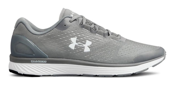 Zapatillas Chargued Bandit 4 Under Armour