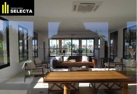 Casa Condomínio 3 Quartos Para Venda No Condomínio Quinta Do Golfe Em São José Do Rio Preto - Sp - Ccd3850
