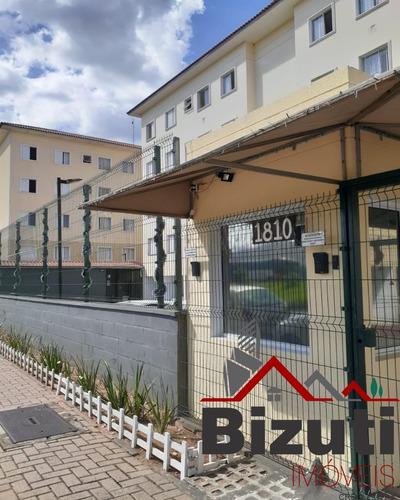 Imagem 1 de 12 de Lindo Apartamento- Morada Dos Passaros, Jundiaí - Ap00835 - 68977175