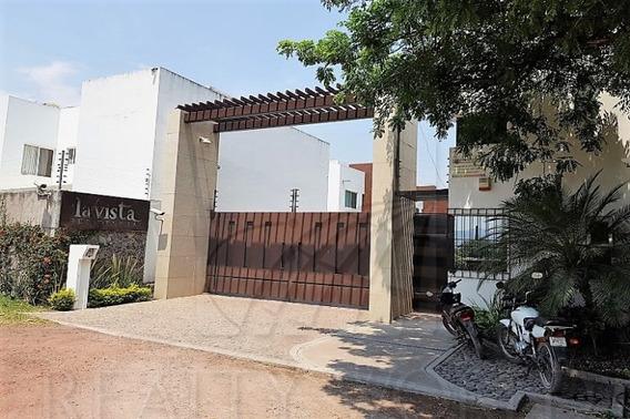Casa En Venta, Yutepec, Morelos