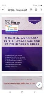 Manual Dr. Prieto 7ed Pdf