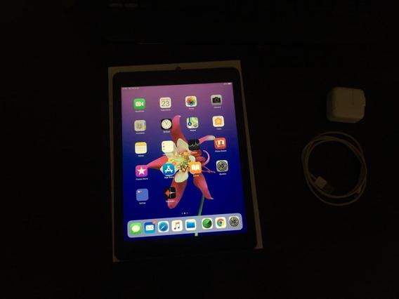 iPad Air - Muito Novo - Completo