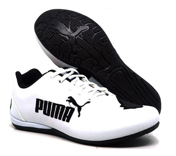 Tênis Masculino Puma Bmw Cat 2 Confortavel + Frete Grátis!!!
