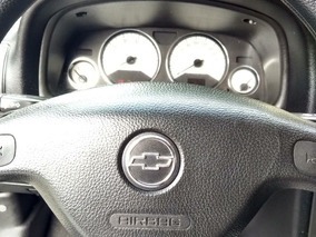 Chevrolet Astra Sedan 2.0 Advantage Flex Power 4p 2010