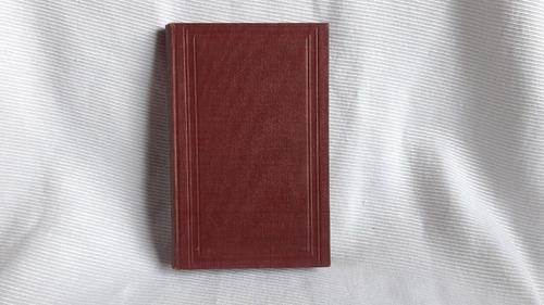 Imagen 1 de 6 de Tabare Poema La Leyenda Patria  J Zorilla Usuel Bozzi 1905