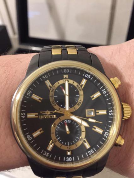 Relógio Invicta Specialty Mod. 0254