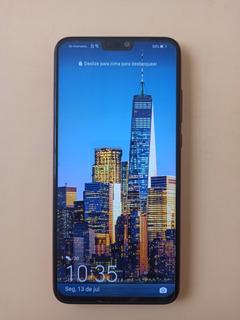 Huawei Honor 8x 4gb 64gb