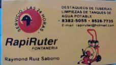 Destaqueo De Tuberias83825055