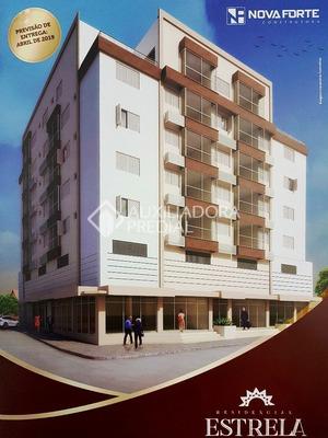Sala/conjunto - Centro - Ref: 264983 - V-264983