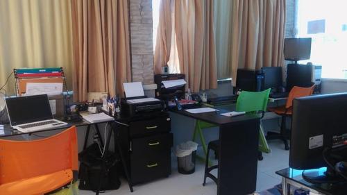 Imagem 1 de 12 de Casa Com 3 Dormitórios À Venda, 118 M² Por R$ 690.000,00 - José De Alencar - Fortaleza/ce - Ca0215