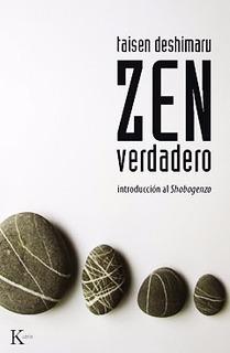 Zen Verdadero - Deshimaru - Budismo Libro Nuevo Envio En Dia