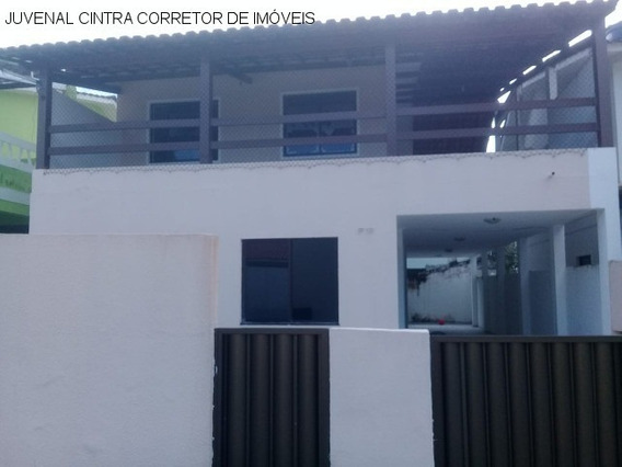 Casa Em Condomínio - J692 - 34297989